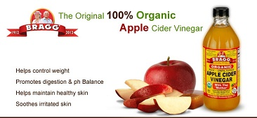 Buy-Organic-Apple-Cider-Vinegar-in-India-With-the-Mother